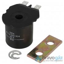 Bosch Váltószelep tekercs 87142040040