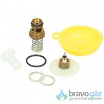 Bosch Váltószelep felújítókészlet 87105030310