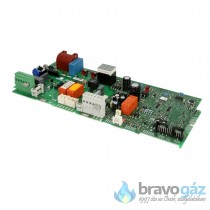 Bosch Panel 87483005540
