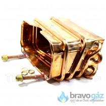 Bosch hőcserélő - 87054064280
