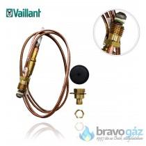 Vaillant termoelem VC/WT3,MAG../7 171125