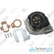 Vaillant ventilátor  VU656 180901