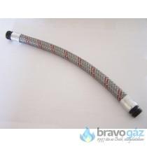 Beretta flexibilis cső R10022000