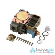 BAXI gázcsap (Nova SIT) - JJJ005612920