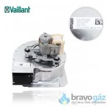 Vaillant ventilátor VU/W242,282 190162