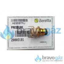 Beretta nyomásérzékelő 20003181