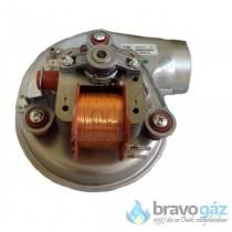 Beretta ventilátor 20026724