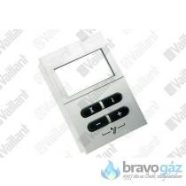 Vaillant LCD kijelző /3 PLUS 0020056561