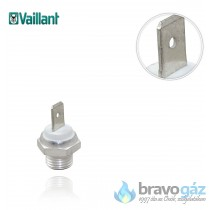 Vaillant NTC érzékelő VC/W 252805