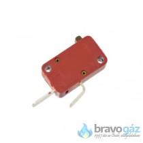 Bosch Mikrokapcsoló 87172000380
