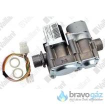 Vaillant gázarmatúra turboMAG 053520