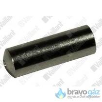 Vaillant gomb MAG125/1 010083