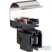 Bosch NTC 87145001170