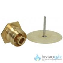 Bosch Tömszelence W125/275/350 87003060980