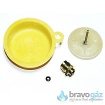 Bosch Szervízkészlet 87005030370