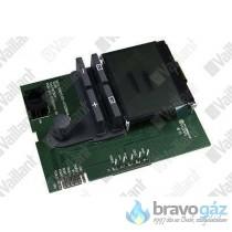 Vaillant LCD VU/5-7 0020186728