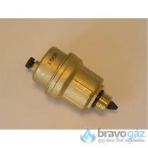 BAXI automata légtelenítő - JJJ005625830