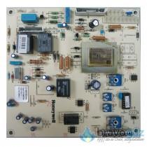 BAXI Eco 2000 vezérlőpanel -ineco- - JJJ005653890