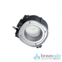 BAXI kondenzációs hőcserélő 5E - JJJ005663510