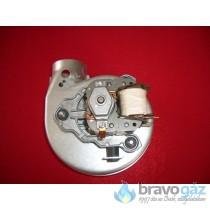 BAXI ventilátor 1 sebesség - JJJ005663810