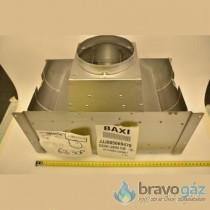 BAXI Deflektor - JJJ005669470