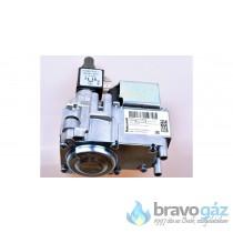 Ariston gázszelep VK4105Q - 571425