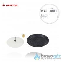 Ariston HMV membrán szett - 571446