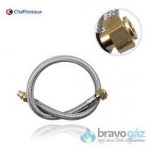 Ariston Flexibilis cső - 60081824