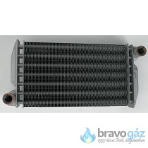 BAXI hőcserélő - elsődleges 105 - JJJ00608550