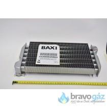 BAXI hőcserélő 31kW - JJJ00620860