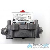 Ariston Gázszelep Honeywell SGV100 - 65116557