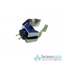 BAXI ntc érzékelő (its) - JJJ008435360