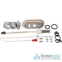 Bosch Gyújtóégő - 7736700560