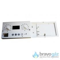 Bosch Alap szabályzó BC10 - 7747010612