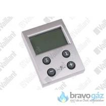 Vaillant LCD kijelző VUW/2-5R3 509182