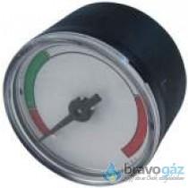 Radiant nyomásmérő óra - 86014LA