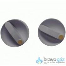 Bosch Forgatógomb - 87020002320
