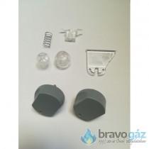 Bosch Forgatógomb - 87020003090