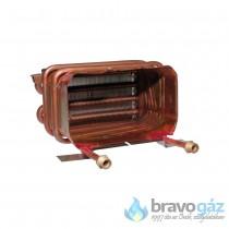 Bosch Kazántest - 87054061630