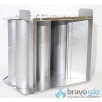 Bosch Áramlásbiztosító - 87055054010