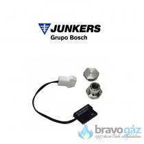 Bosch áramláskapcsoló - 87074060640