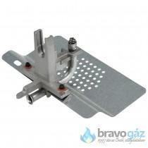 Bosch Gyújtóégő - 87081056550