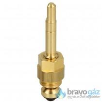 Bosch Szelep - 87085002380