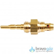 Bosch Állítócsavar - 87085002530