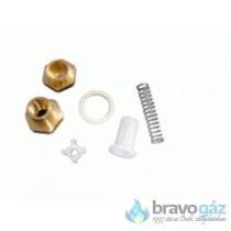 Bosch Áramláskapcsoló - 87099187470