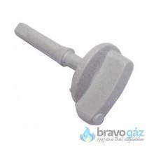 Bosch Kapcsológomb - 87120000620