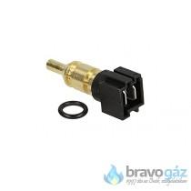 Bosch NTC 87145000550