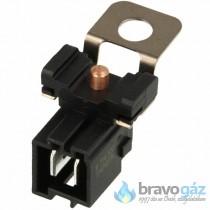 Bosch Hőmérséklet érzékelő NTC - 87145001230