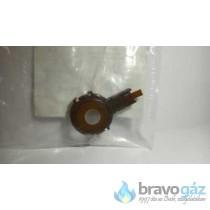 Bosch Szenzor - 87160137350