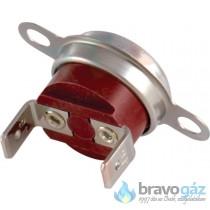 Bosch NTC 87167602520